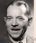 Pierre Larquey