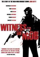 Svědek proti mafii (Witness to the Mob)