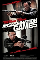 Nájemní zabijáci (Assassination Games)