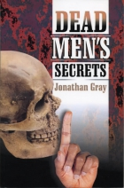 Smrt Josepha Kennedyho (The Mysterious Death of Joe Kennedy)
