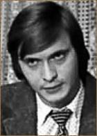 Viktor Něznanov