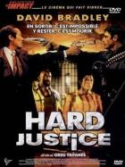 Krutá spravedlnost (Hard Justice)