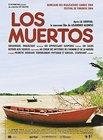 Mrtví (Los Muertos)
