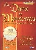 Paní z Monsoreau (La dame de Monsoreau)