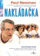 Nakládačka (Slap shot)