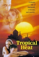 Tropické noci (Tropical Heat)