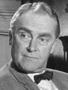 Ralph Michael