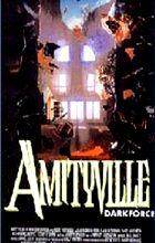 Amityville: Image zla (Amityville: A New Generation)