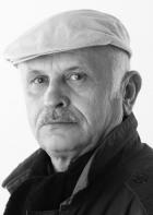 Vladimír Čapka