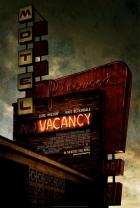 Motel smrti (Vacancy)