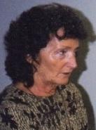 Veronika Bednárová