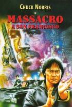 Masakr v San Franciscu (Huang mian lao hu)