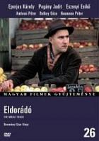 Cena zlata (Eldorádó)