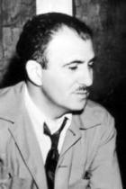 Edward Ludwig