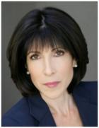 Catherine Schreiber