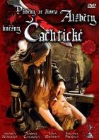 Příběhy ze života Alžběty, kněžny Čachtické (2008)
