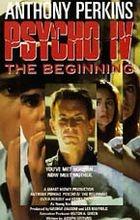 Psycho IV: Začátek (Psycho IV: The Beginning)
