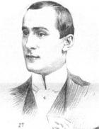 Julius Brammer