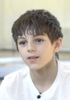Elliott Hanna