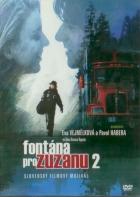 Fontána pro Zuzanu 2