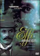 Effi Briestová (Fontane - Effi Briest)