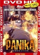 Panika (Combustion)
