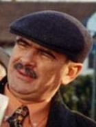 Jerzy Braszka