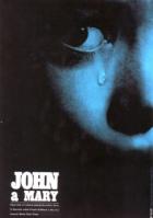 John a Mary (John and Mary)