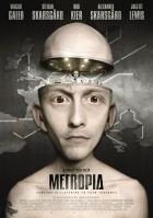 Metropie (Metropia)