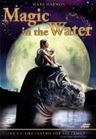 Tajemství pod hladinou (Magic In The Water)