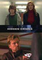 Skryté zločiny