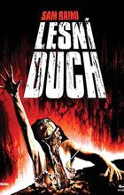 Lesní duch (The Evil Dead)