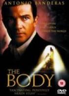Stíny mrtvých (The Body)
