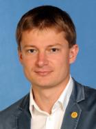Viktor Krištof