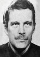 Paul Butkevič