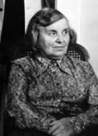 Milada Ježková