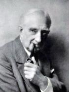 Alec B. Francis
