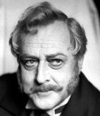 Vladislav Strželčik