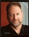 Ron Orbach