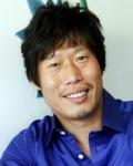 Hae-jin Yoo