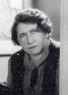 Emilie Nitschová