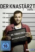 Doktor Falk
