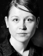 Olga Kalašnikova