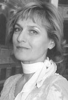 Beata Drotárová