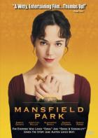 Mansfieldské sídlo (Mansfield Park)