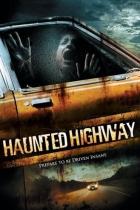 Highway Haunted