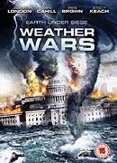 Vyvolávač blesků (Storm Wars)