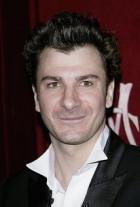 Michaël Youn