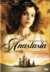 Anastázie (Anastasia: The Mystery of Anna)