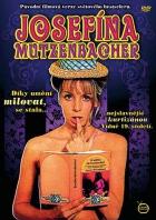 Josefína Mutzenbacher (Josefine Mutzenbacher)